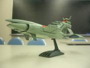 Cimg3209