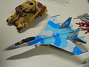 P9130038